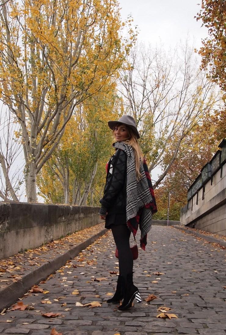 Aurora Amour Blog et Beauté Tanya Heath