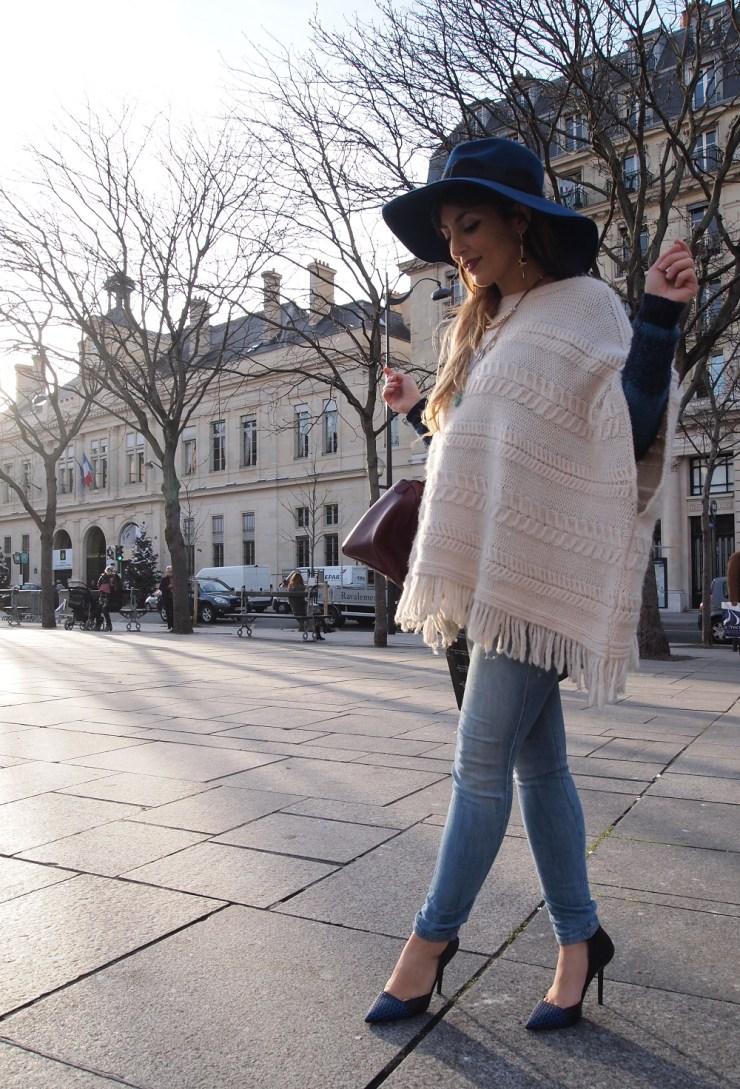 amourblogetbeaute-Belle-en-Poncho