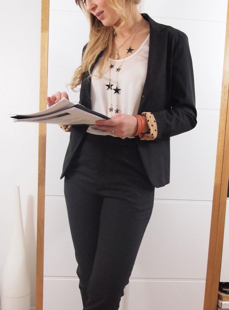 amourblogetbeaute-comment-s-habiller-pour-un-entretien-d-embauche-tailleur-chanel