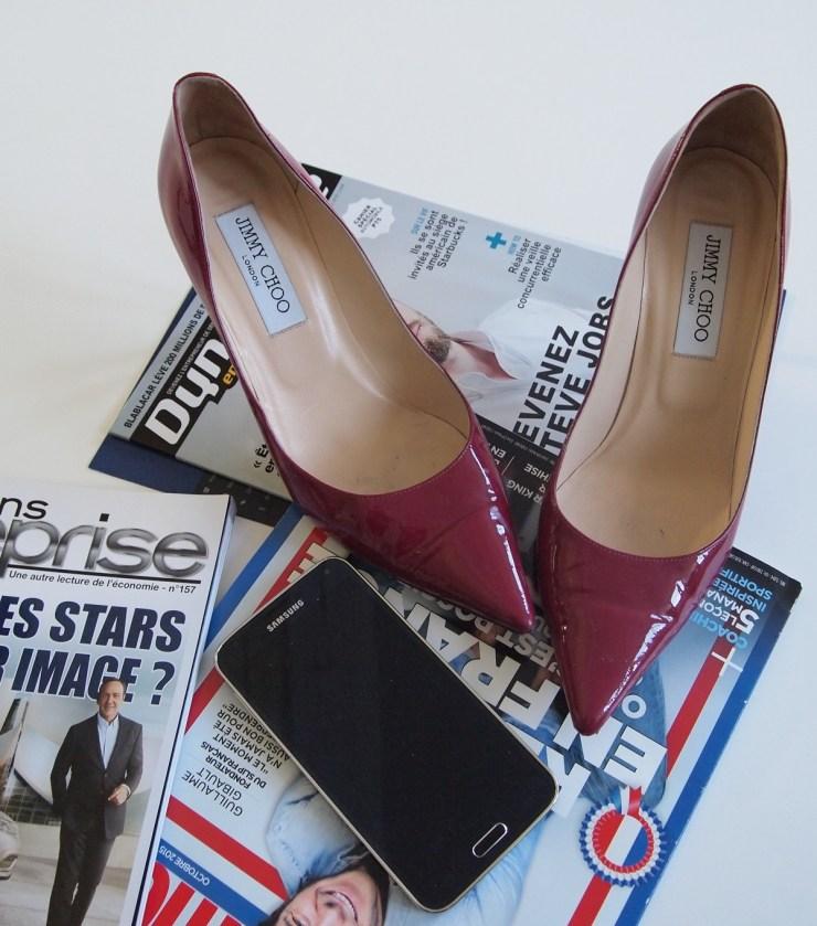 amourblogetbeaute-comment-s-habiller-pour-un-entretien-d-embauche-tailleur-star-wars-4