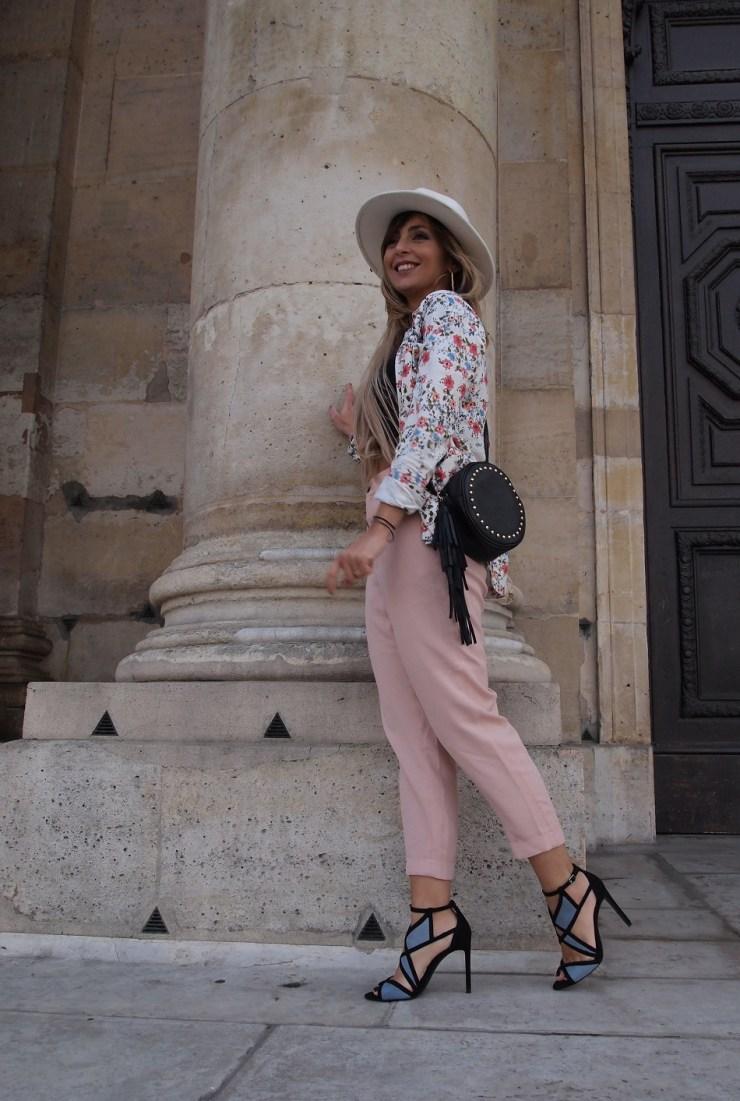 amourblogetbeaute-look-de-printemps-à-paris