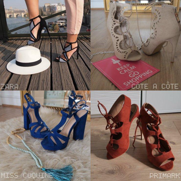 amourblogetbeaute-look-printemps-a-paris-sandales-2016