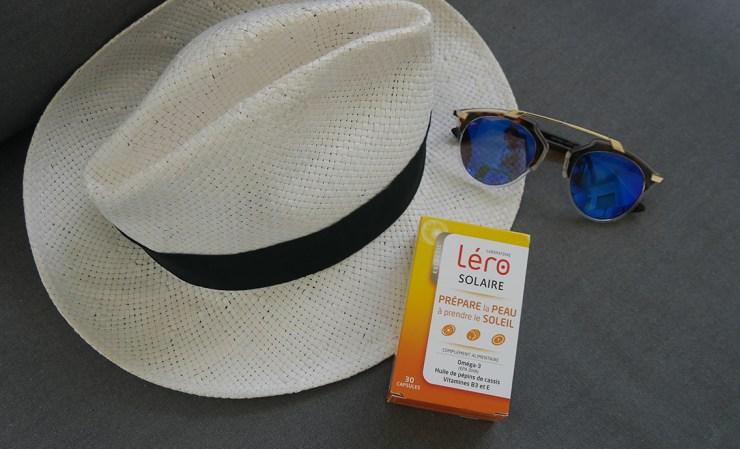amourblogetbeaute-ma-routine-anti-tâches-brunes-lero-solaires