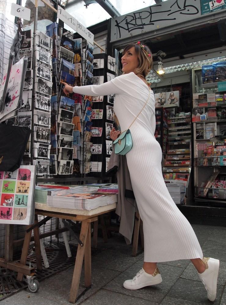 amourblogetbeaute-maxi-robe-blanche-mango-Aurora-blazer-2016