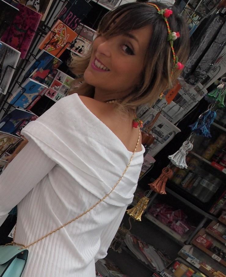 amourblogetbeaute-maxi-robe-blanche-mango-Aurora-