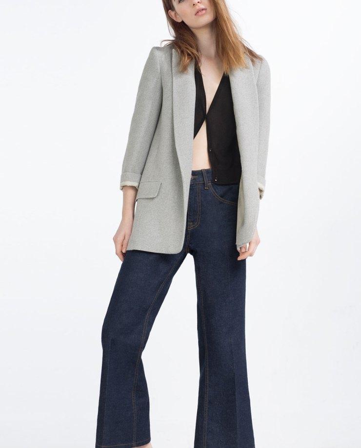 amourblogetbeaute-jamais-plus-overdressed-blazer