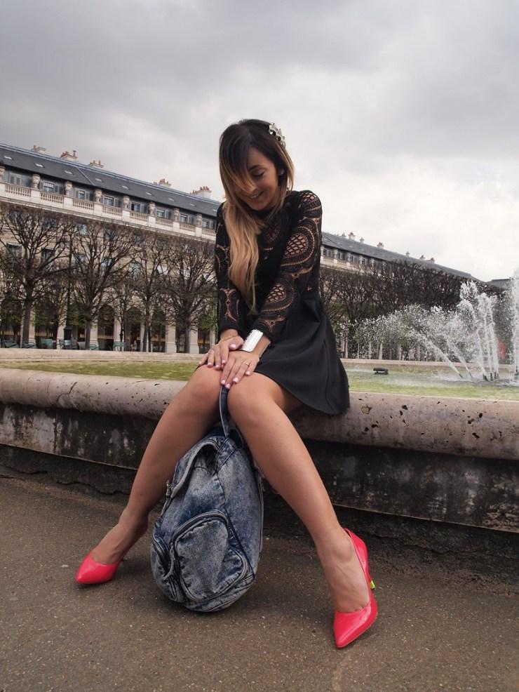 amourblogetbeaute-petite-robe-noire
