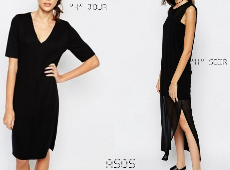 amourblogetbeaute-petite-robe-noire-morpho-H