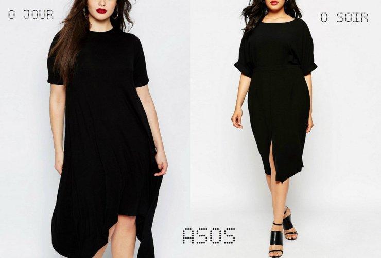 amourblogetbeaute-petite-robe-noire-morpho-O