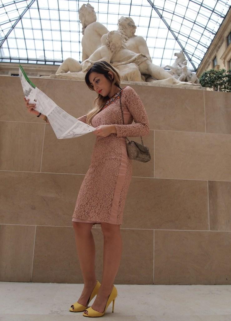 mode italienne femme