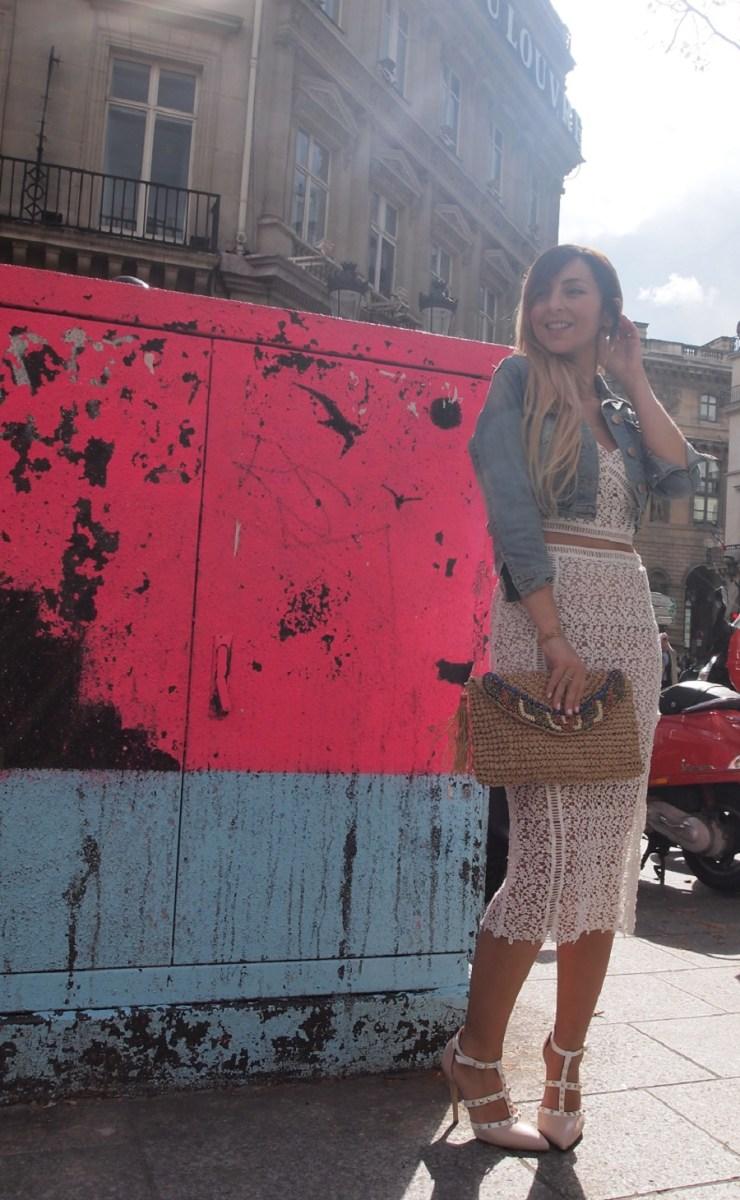 amourblogetbeaute-comment-porter-jupe-crayon-veste-courte