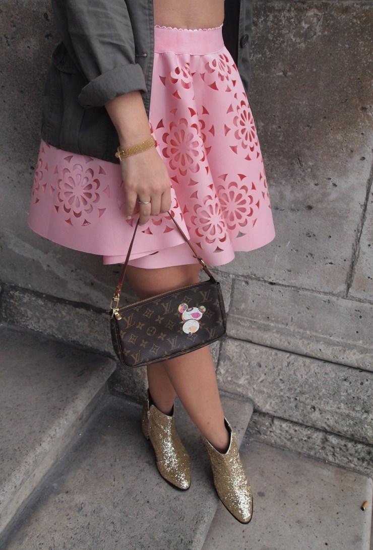 amourblogetbeaute-veste-kaki-détail