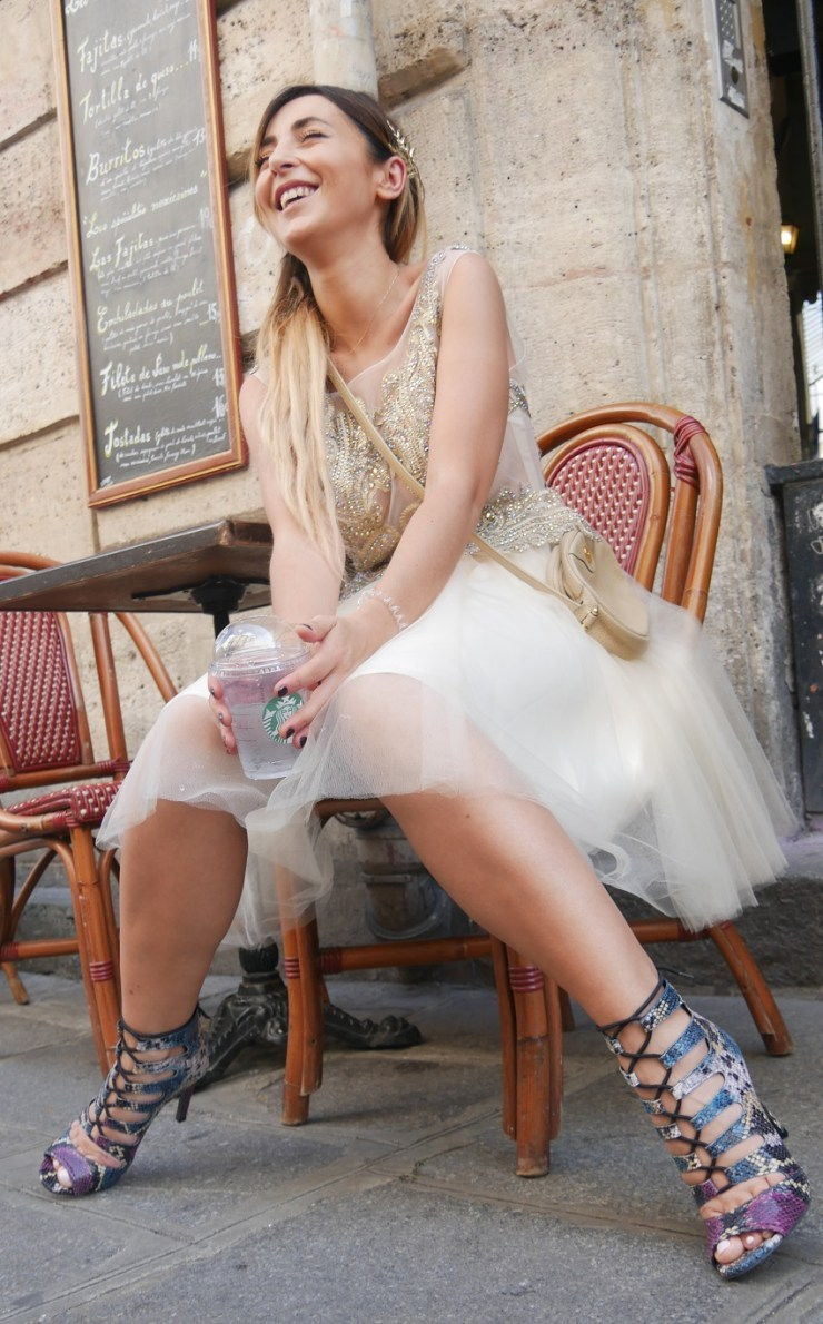 amourblogetbeaute-rentree-a-l-italienne-soyez-heureux