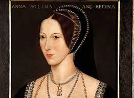 AuroraBlogEtBeaute-collier-de-chien-choker-Anne-Boleyn.jpg