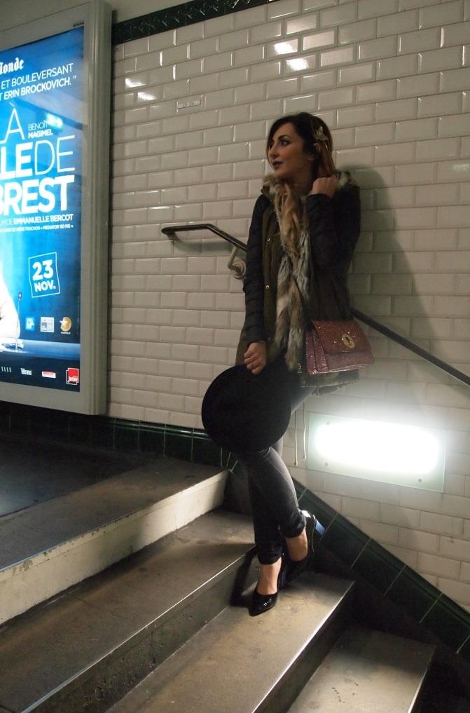 amourblogetbeaute-3-astuces-pour-gagner-du-temps-le-matin-metro