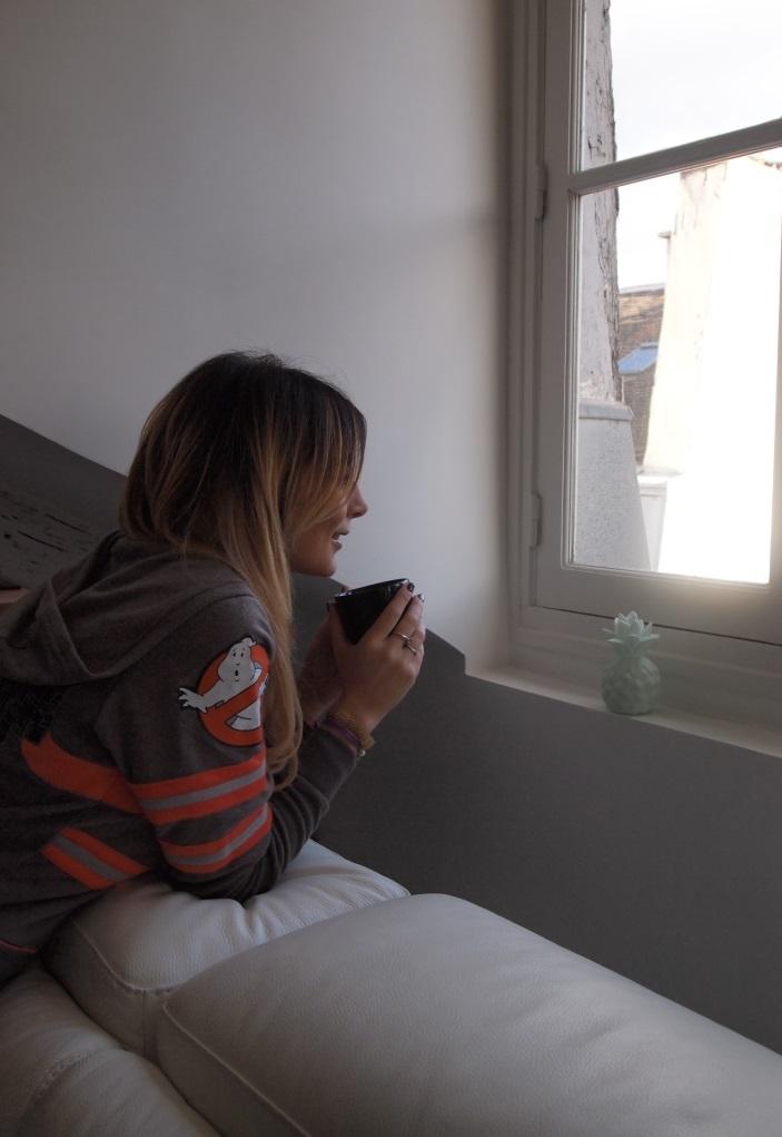 AmourBlogEtBeaute-3-astuces-pour-gagner-du-temps-le-matin-petit-dej