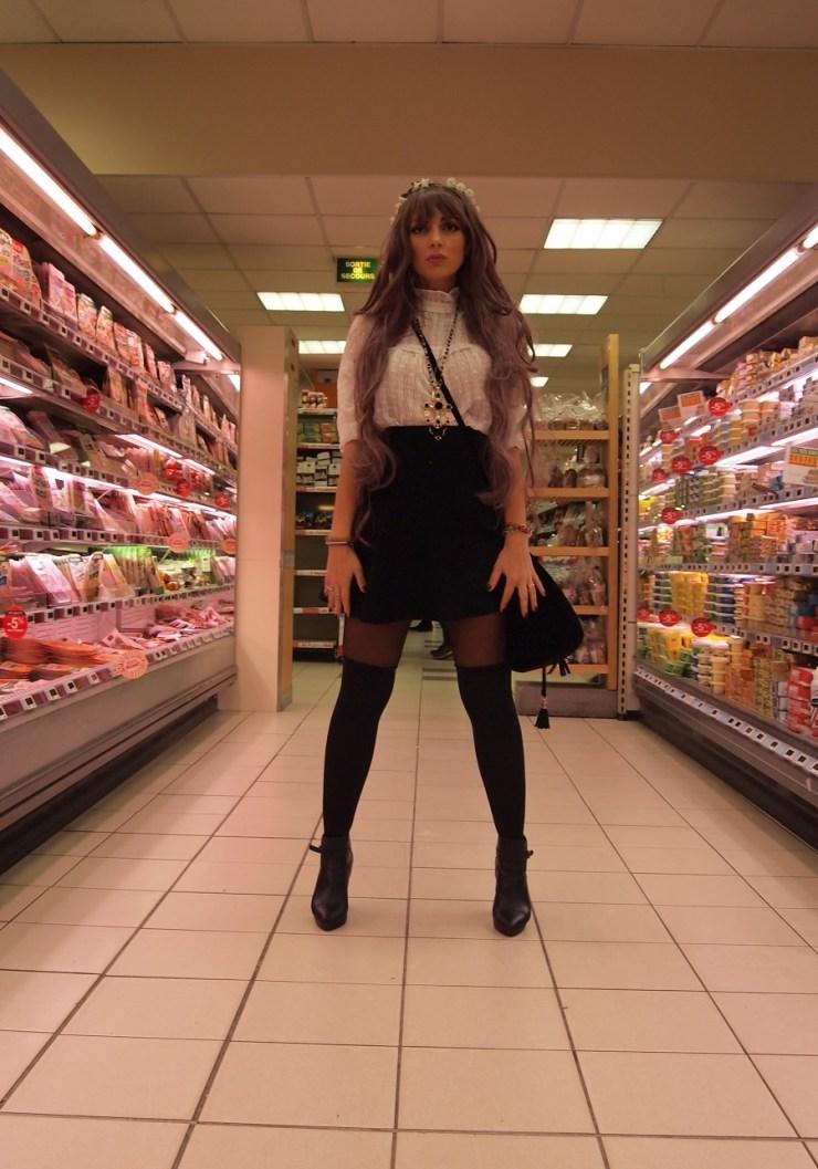 AmourBlogEtBeaute-Monop-DressLily
