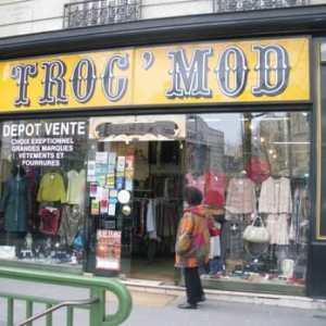 amourblogetbeaute-aurora-vintage-Troc-Mode-Paris
