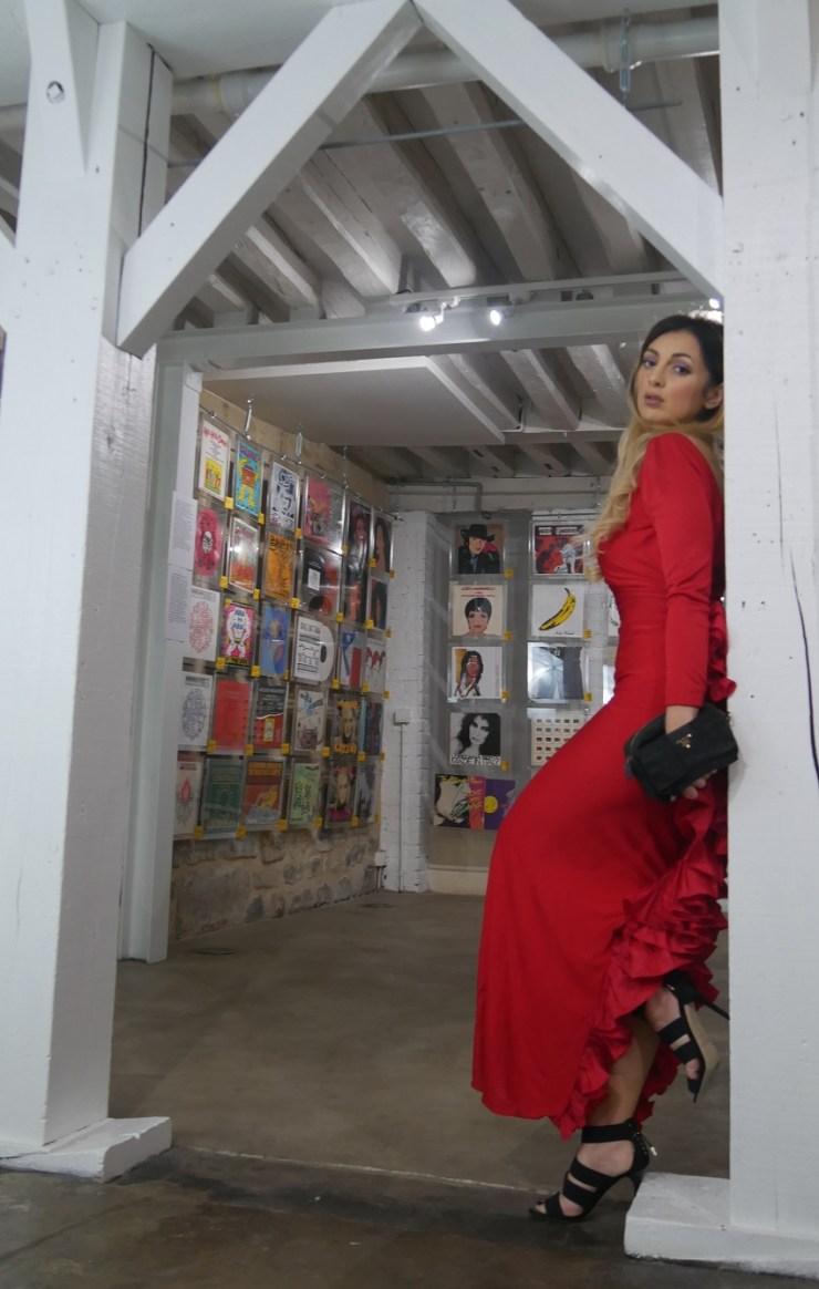 amourblogetbeaute-bonne-annee-expo-loft34-ca-vaut-le-detour