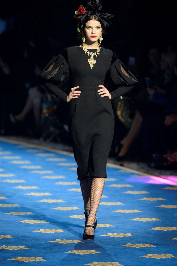 AmourBlogEtBeaute-Collants-résille-Glamour-Dolce-Gabbana