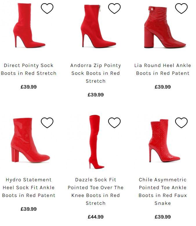 Amourblogetbeaute-comment-porter-les-bottes-rouges-Publi-Desire
