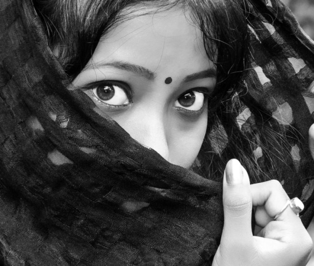 Fairer Skin Equals Beautiful Skin In India Parents Boast Of How Light Their Childs Skin Complexion Is Compared To Their Classmates And Are Overjoyed With
