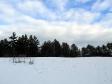 snowyfieldskyKHNP27Dec2014