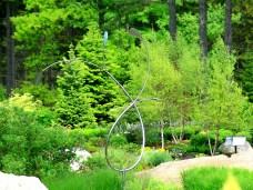 kineticsculpturecmbg28May2012