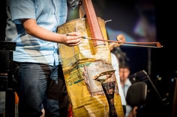 orquesta cateura1