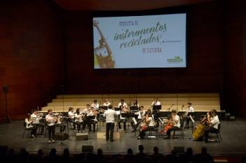 orquesta cateura2