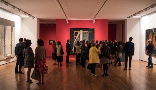 Numerosas actividades polo Día Internacional dos Museos