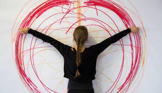Segni Mossi trae a Media Punta a súa última formación artística