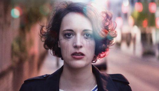 As vosas series favoritas e as da directora Lucía Estévez