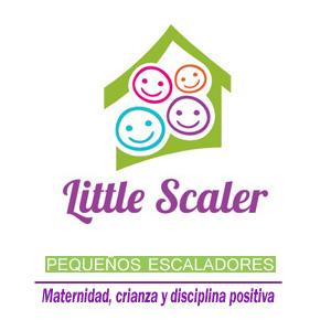 LittleScaler