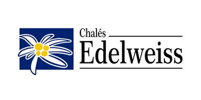 amo-visconde-de-maua-home-parceiros-pousada-chales-edelweiss