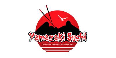 amo-visconde-de-maua-home-parceiros-yamazaki-sushi-vila-de-maringa