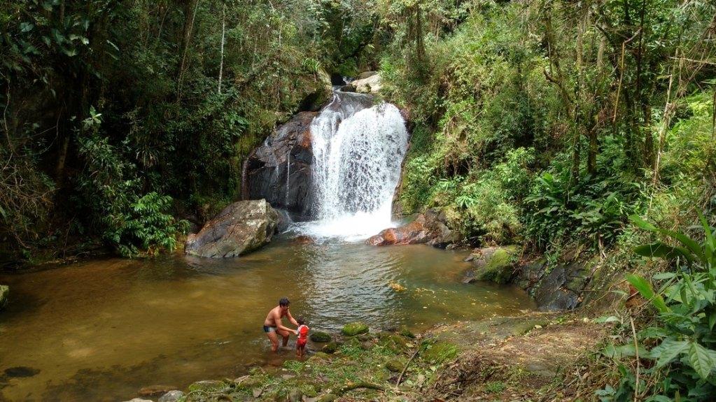 amo-visconde-de-maua-cachoeira-da-prata-mirantao (2)