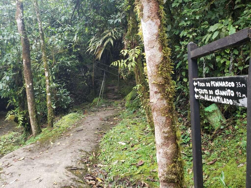 amo-visconde-de-maua-sitio-cachoeiras-do-alcantilado (10)
