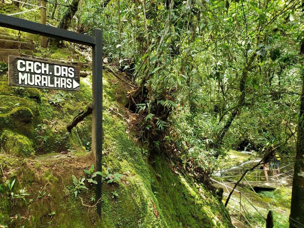 amo-visconde-de-maua-sitio-cachoeiras-do-alcantilado (15)