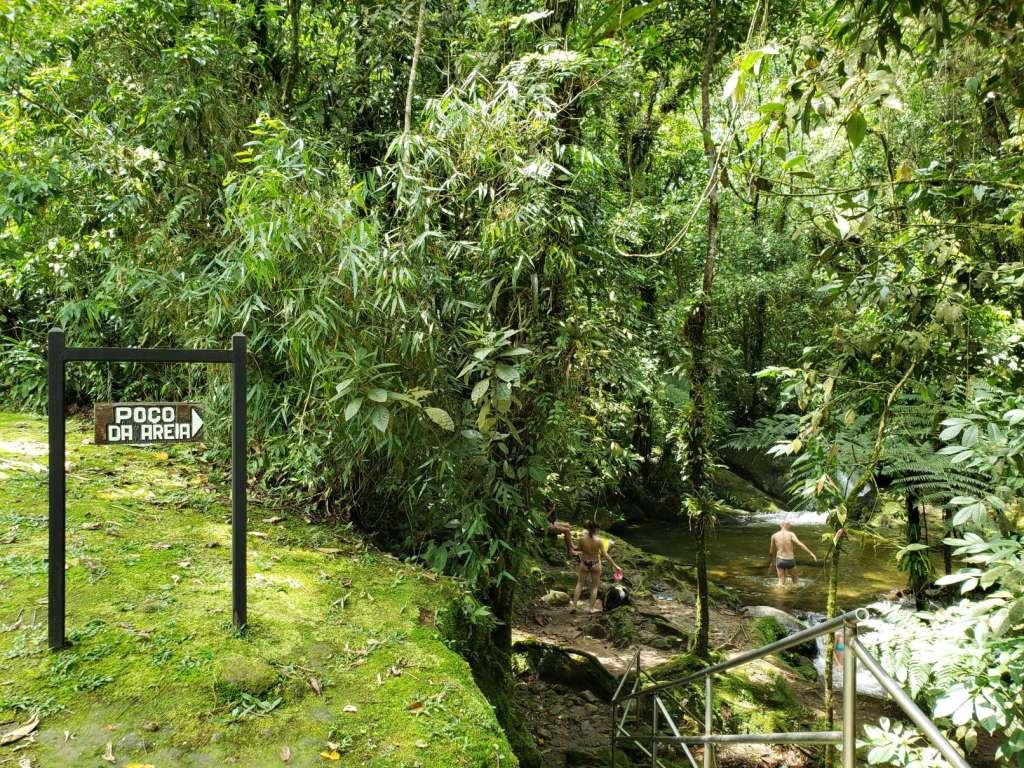 amo-visconde-de-maua-sitio-cachoeiras-do-alcantilado (18)