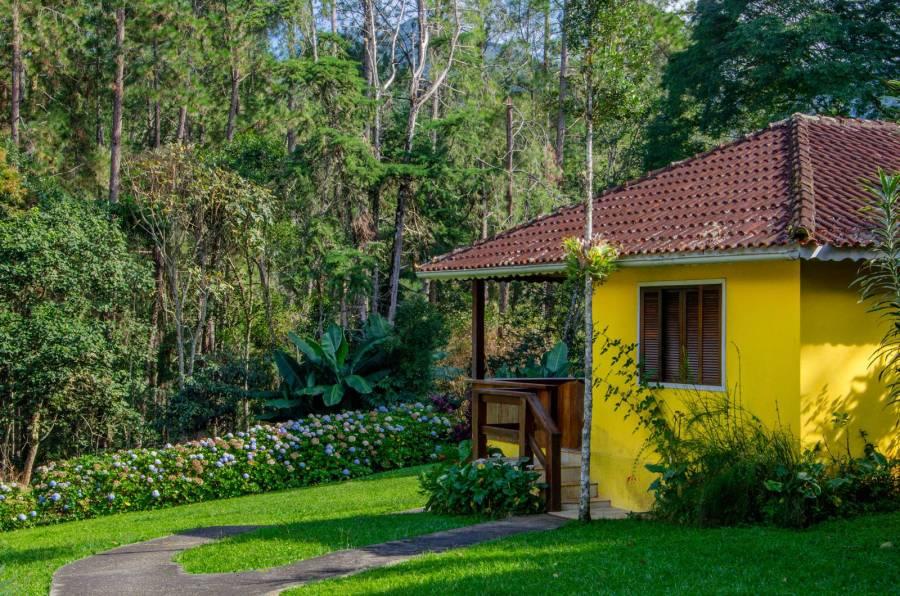 amo-visconde-de-maua-pousada-pau-brasil-94356 (3)