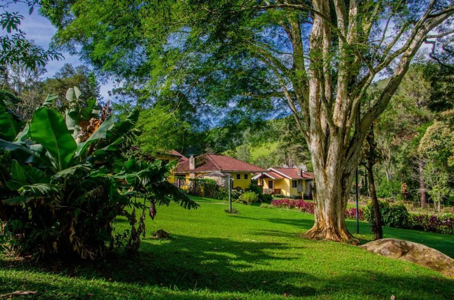 amo-visconde-de-maua-pousada-pau-brasil-94356 (4)