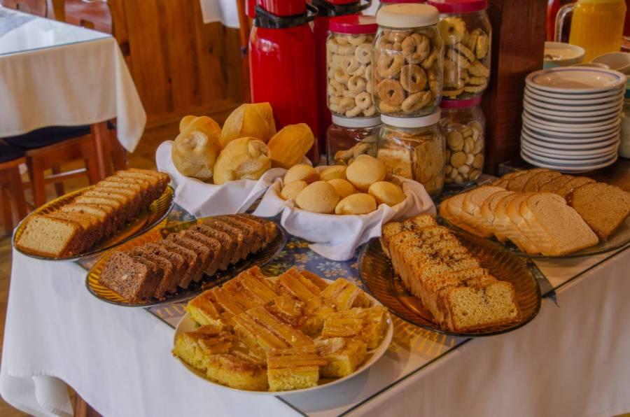 pousada-pau-brasil-cafe-da-manha (8)