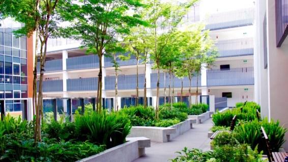 L1_College at Bukit Batok 08