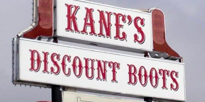 kanes-660x330