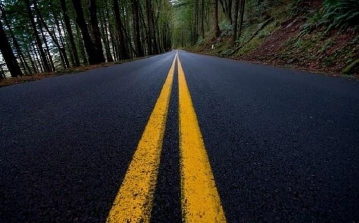 Έτσι θα είναι οι δρόμοι του μέλλοντος - Fpress.gr