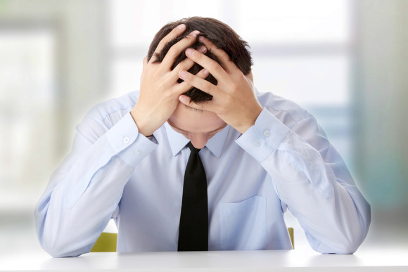Insurance Agency Employees Making More Money But Not as Happy
