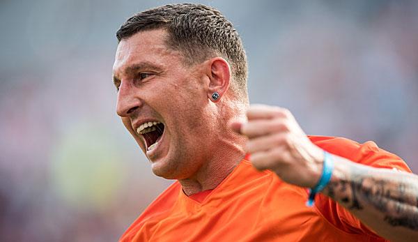 handball stefan kretzschmar neuer
