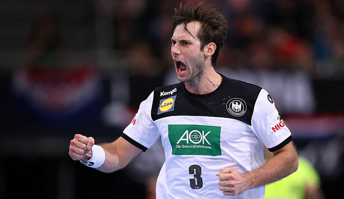handball wm ubertragung im free tv und