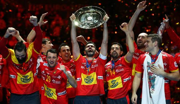 handball wm 2021 spielplan und
